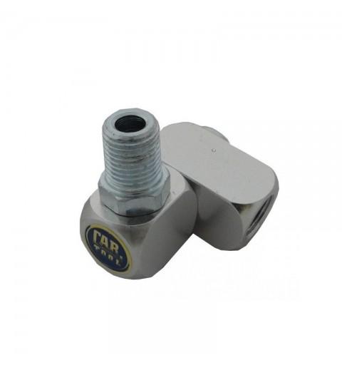 Micro wash - Lessive microfibre concentrée