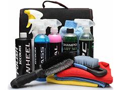 Pack lavage essentielle