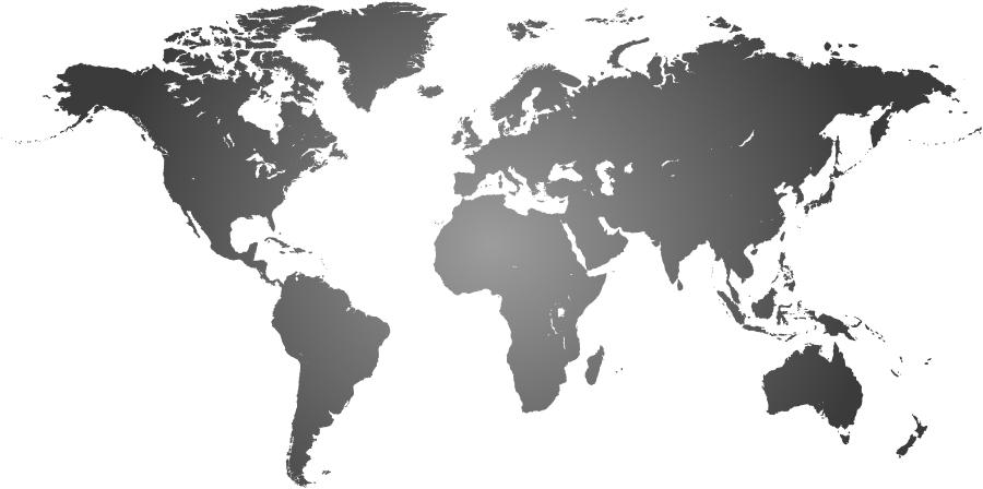 carte monde revendeurs polish secours