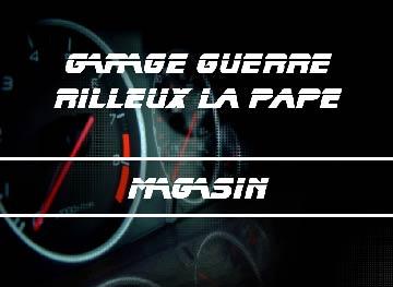 revendeur-garage-guerre.jpg